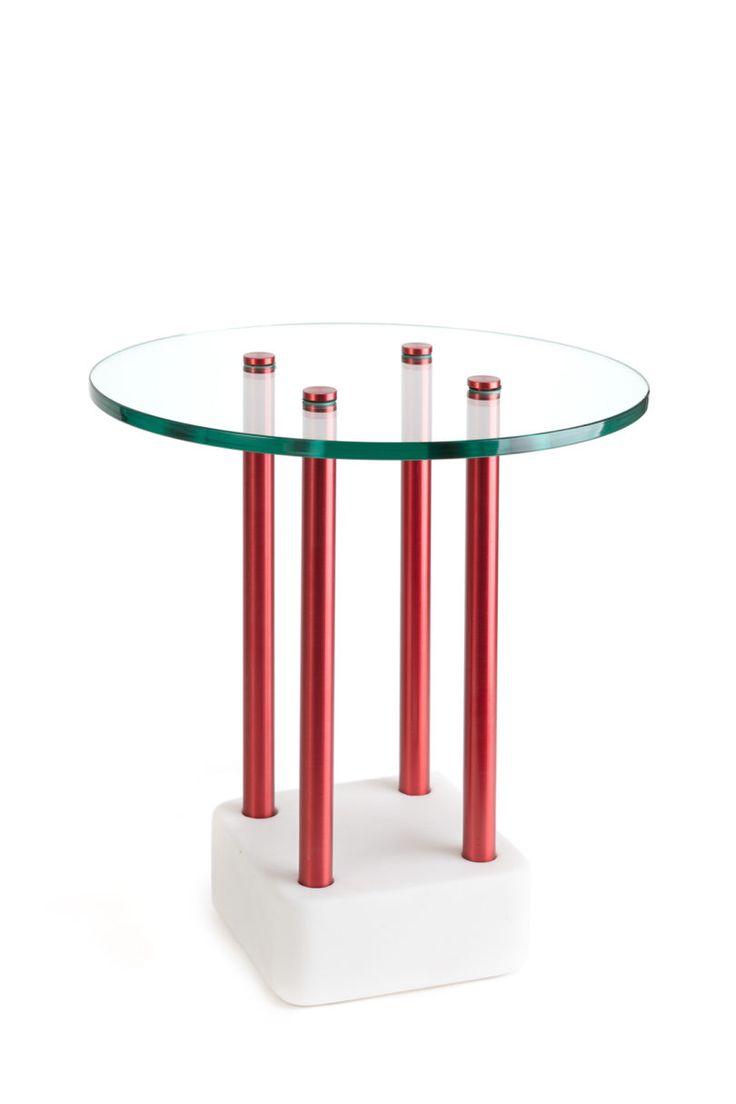 Etienne de souza designer and manufacturer of luxury cabinet - Versus Collection By Jorge Diego Etienne