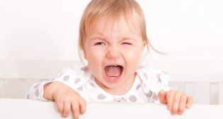 Sommeil de bébé : la méthode du 5-10-15 - Santé - Enfant - Sommeil - Mamanpourlavie.com