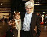 http://marriage.about.com/od/entertainmen1/p/samelliott.htm