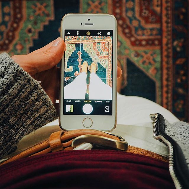 The 11 Best Free Travel Apps! #travel #apps