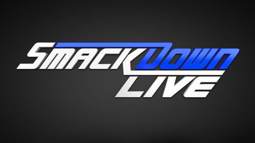 Mickie James is back to Smackdown Live