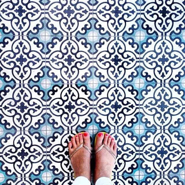 I Have This Thing With Floors @ihavethisthingwithfloors Instagram photos | Websta (Webstagram)