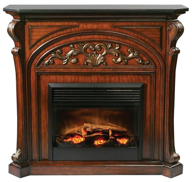 17 best ideas about small electric fireplace on pinterest