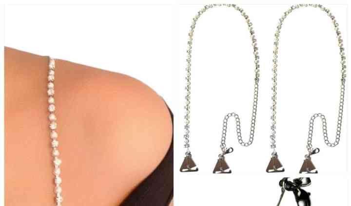 c54a5d455c2b1fa3b5efcce479934070 - I Love Jewelry Palm Beach Gardens