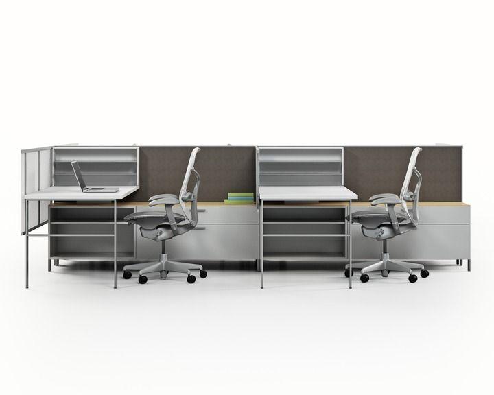 Furniture * Workstations