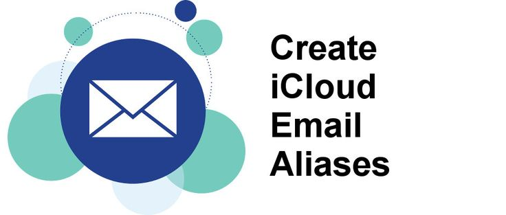 Create an email alias with iCloud Mail and sort mail with rules. If you want to keep your email address private and avoid giving it out to websites and services, create an alias. Here's how to create an iCloud Mail alias to avoid spam and junk mail.