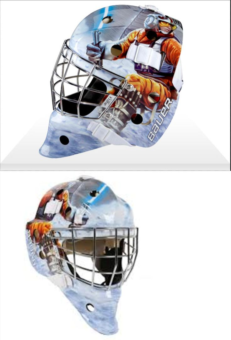 bauer goalie mask template - hockey goalie mask mockup templates sports templates ccm