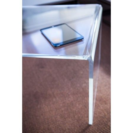 36 best images about clear perspex coffee table on pinterest magazine design minimal design. Black Bedroom Furniture Sets. Home Design Ideas