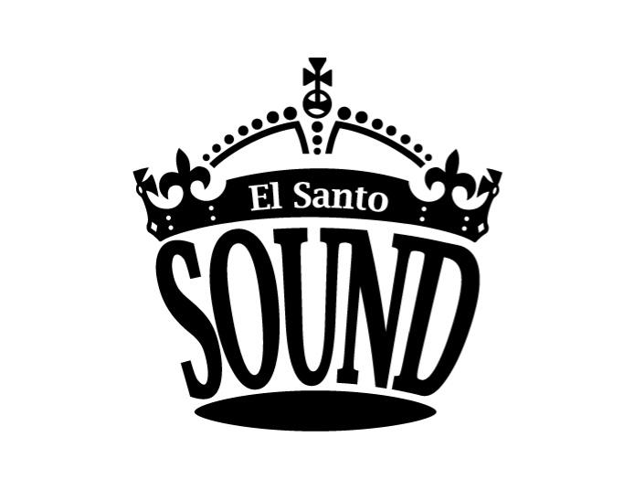 El Santo Sound