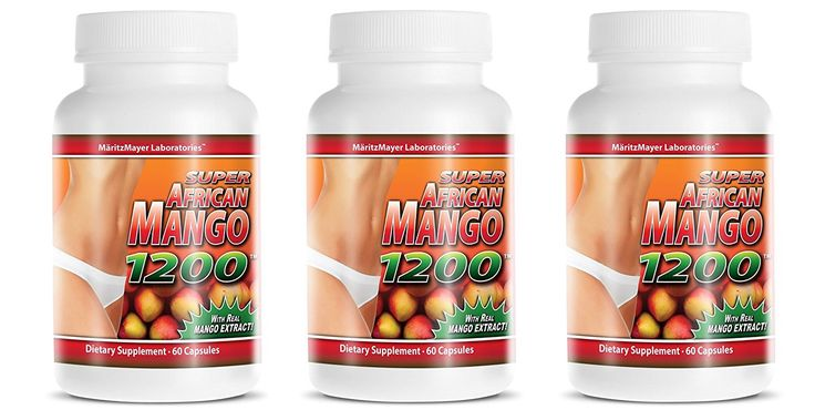 Super African Mango 1200 All Natural Weight Loss 60 Capsules Per Bottle Pack of 3 Bottles.  Read the rest of this entry » http://africanmango.fatlosscenter.info/super-african-mango-1200-all-natural-weight-loss-60-capsules-per-bottle-pack-of-3-bottles/