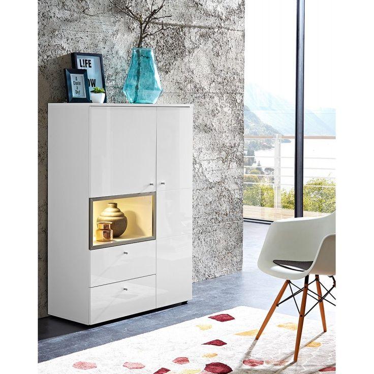 les 49 meilleures images du tableau atylia rangement sur. Black Bedroom Furniture Sets. Home Design Ideas