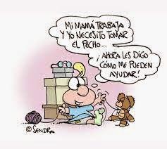 Caricaturas de Fernando Sendra