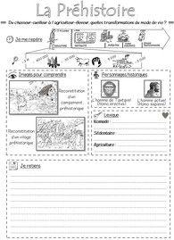 Histoire - Site de stylo-rouge-et-crayon-gris !
