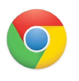 Download Google Chrome for Windows (32-bit) 2017 - Latest New Version