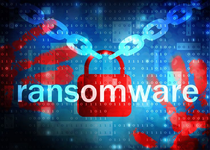 A History of Ransomware Attacks: The Biggest and Worst Ransomware Attacks of All Time | Digital Guardian