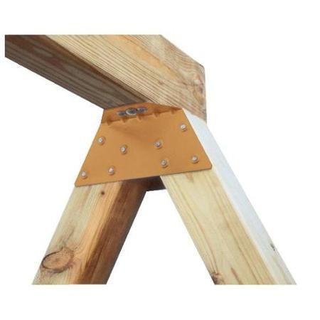 swing n slide ez frame bracket instructions 2