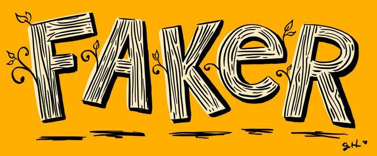 Jessica Hische's Doodle Blog: Doodles Blog, Jessica Doodles, Types Doodles, Hands Letters, Design Finding, Types Design, Hische Doodles, Blog Photo, Jessica Hische