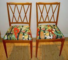 Bildresultat för stolar 40-tal