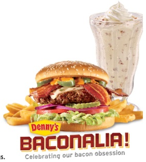 Print Dennys Coupon for 20% off Entire Check! - http://www.livingrichwithcoupons.com/2013/06/print-dennys-coupon-for-20-off-entire-check.html