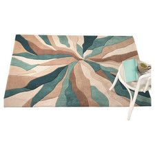 View all Rugs | Wayfair UK