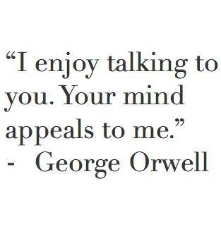 * #intelligenceissexy
