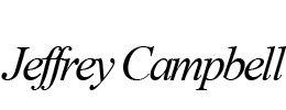 A14 Jeffrey Campbell Scarpe Shoes Donna Stivali Da Pioggia Forecast   eBay