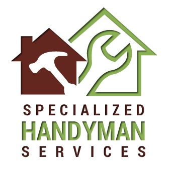 31 best handyman logo images on Pinterest   Business ideas, Logo ...