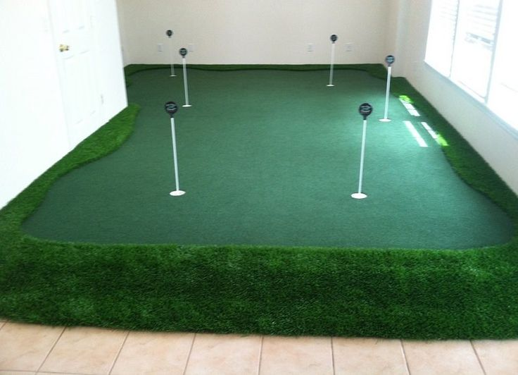 Wall to wall Golf Room MoreBest 20  Golf room ideas on Pinterest   Golf gifts  Golf and Golf  . Golf Decorated Rooms. Home Design Ideas