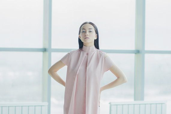 ELEMENT designer clothing dress