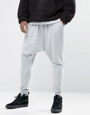 Men's Joggers | Skinny Joggers & Sweatpants for Men | ASOS