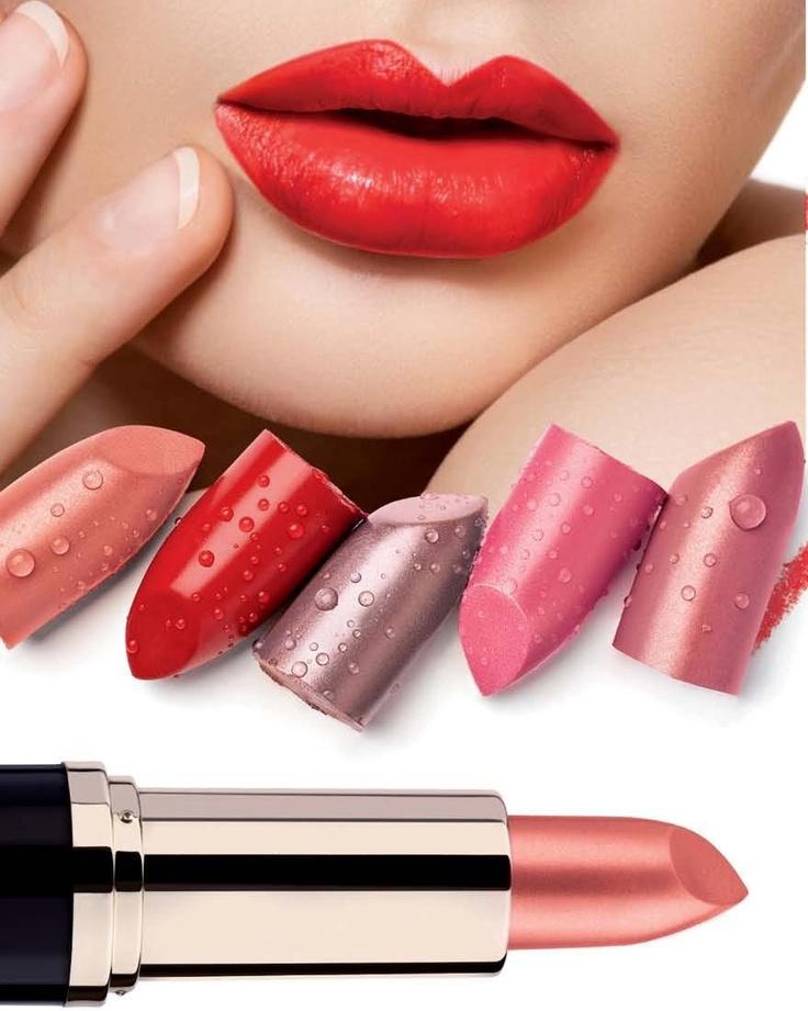 FM lipsticks ...http://www.myfmbusiness.com/heavenlyscent/