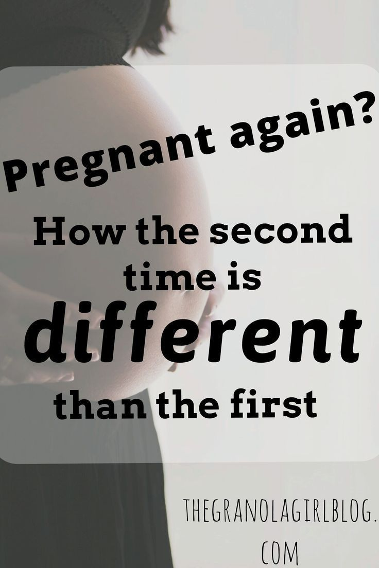 Best 25+ Second pregnancy ideas on Pinterest