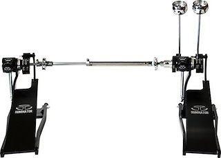 Trick-Dominator-Double-Bass-Drum-Pedal-trick-DOM2
