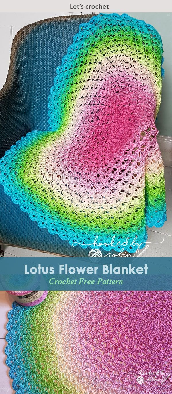 best crafty things i uc images on pinterest hand crafts knit