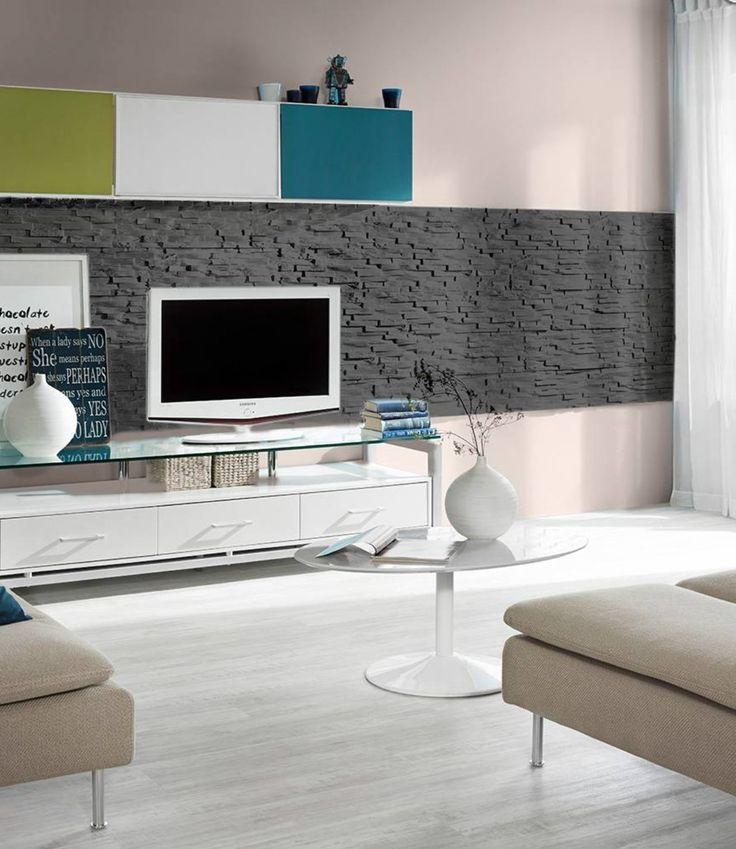 la plaquette de parement incroyablement l g re. Black Bedroom Furniture Sets. Home Design Ideas