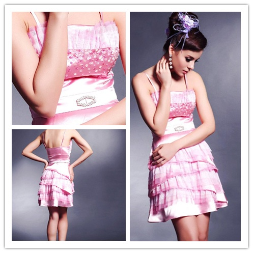 Sheath/Column #Strapless #Taffeta #Short/Mini #Prom #Dresses 03701   US$115.49  Find it here.... http://www.honeydress.com/b/Sheath-Column-Strapless-Taffeta-Short-Mini-Prom-Dresses-03701.html#.UCOClofxrts?utm_source=SNS%5FSource_medium=SNS%5FPinterest_term=Pinterest_campaign=Pinterest%5FPost_nooverride=1  ...Taffeta Shortmini, Formal Dresses, Shorts Prom Dresses, Shortmini Prom, Dresses 2013, Strapless Taffeta, Dresses Outlets, Dresses Honeydresscom, Sheathcolumn Strapless