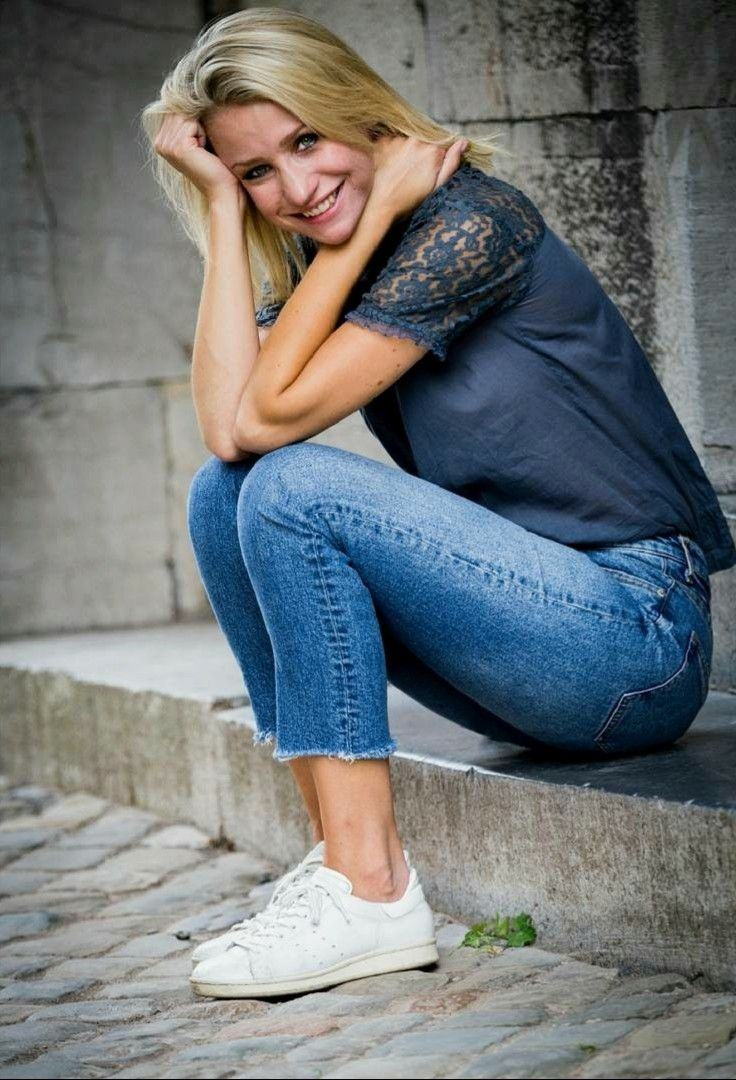 54 best images about Dionne Stax on Pinterest