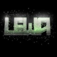 Lewa - Days (DJ Rylath Remix) [REVISION V2] by DJ Rylath on SoundCloud