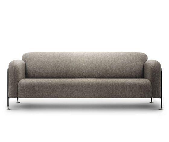 mega 39 sofa by chris martin furniture design pinterest. Black Bedroom Furniture Sets. Home Design Ideas