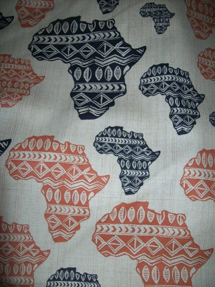 The 11 best images about Fabric Inspiration Maps on Pinterest - best of world map fabric etsy