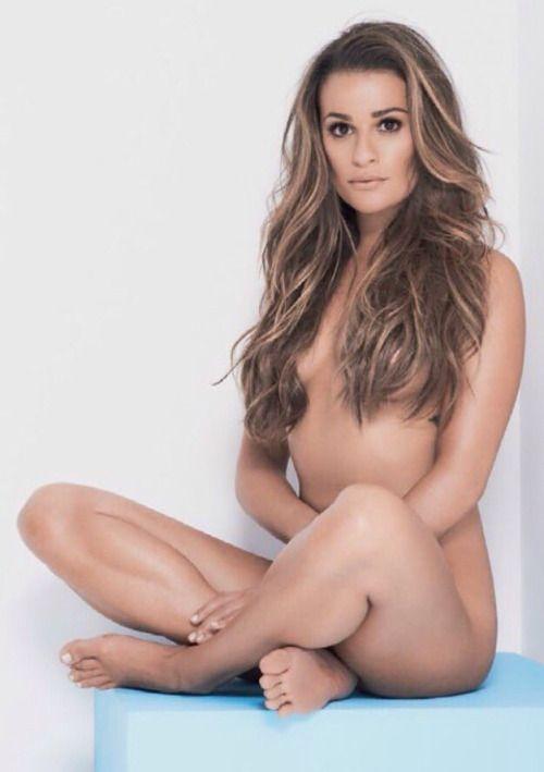 Lea bad girls club nude, pornsexhub