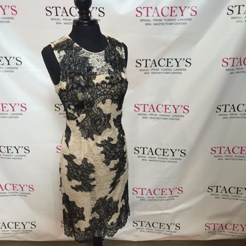Prom is getting closer! Come to Stacey's Prom, Make your appointment today! #staceysprom