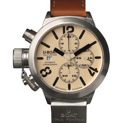 U-Boat Classico 45 CA 925 Watch