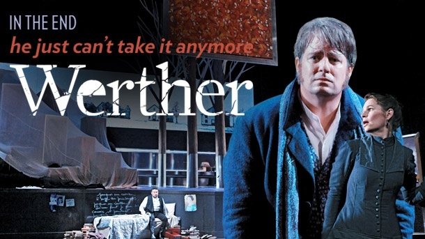I can't wait for Werther at the Lyric Opera in November