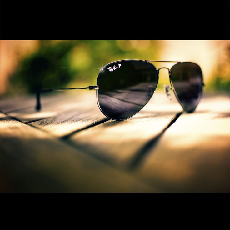 ray ban shop online  17 Best images about Sunglass Addiction on Pinterest