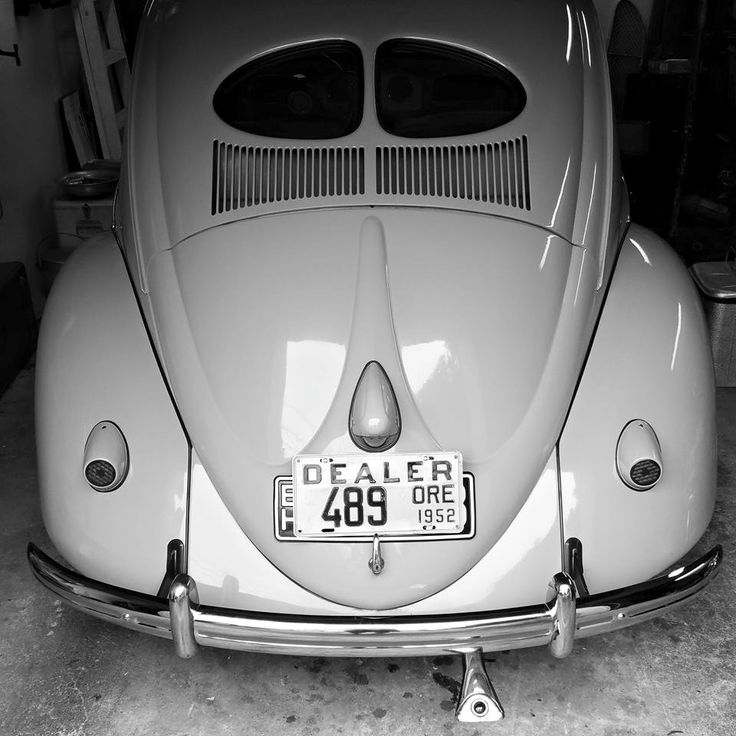 Dave Brown Photos From Dave Brown S Post In Rare Vintage Vw Super Beetle Vintage Volkswagen Vintage Vw