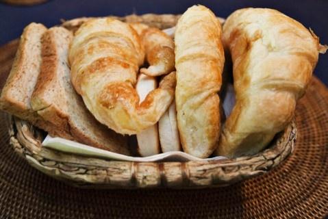 A Longtime Bangkok Breakfast Favourite, Crepes & Co – Bangkok, Thailand