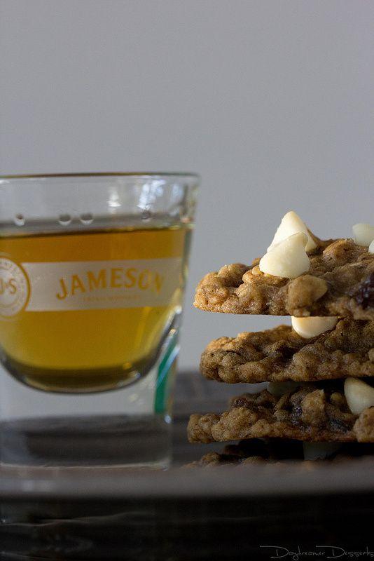... Irish to Ye on Pinterest | Saint patrick's day, Luck of the irish and