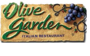 Olive Garden Coupon: $10 off $25 or More Purchase on http://hunt4freebies.com/coupons