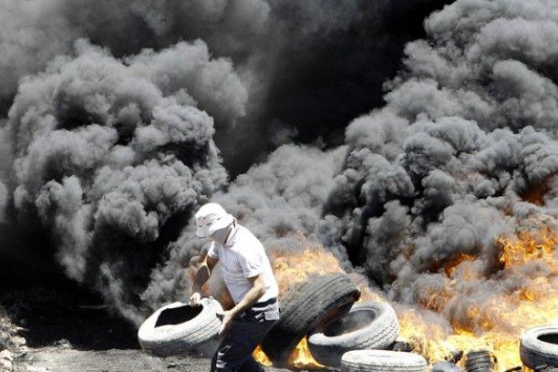 Israel planea invadir Gaza con infantería | Internacionales